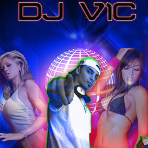 07 - DJ VIC BIRTHDAY ANTHEM! (djvic vs dj rich)DJ VIC PRESENTS BASS BREAKER VOL 3