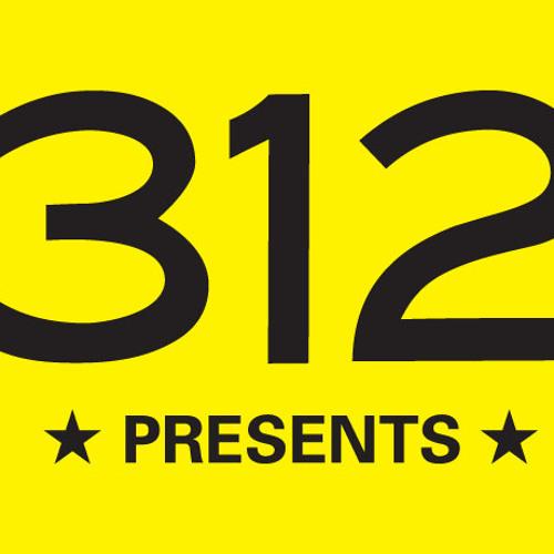 312Chicago's avatar