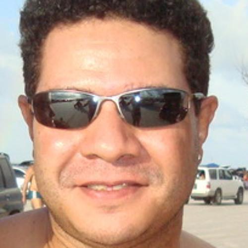 DJ Antonio Maria's avatar