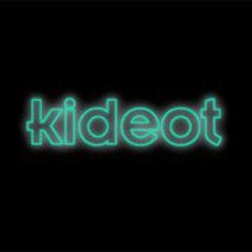 Kideot's avatar