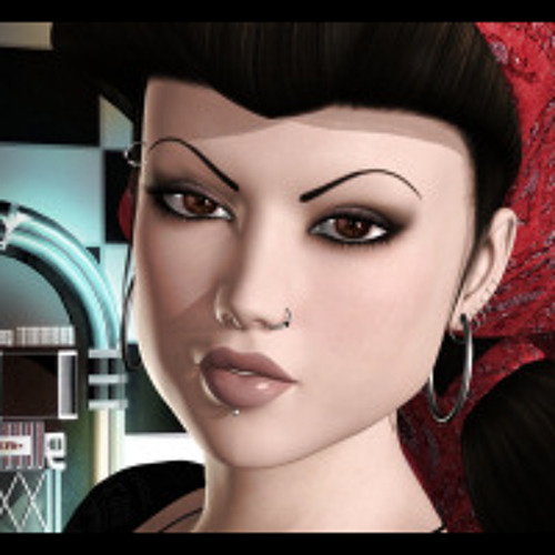 PropsChick's avatar
