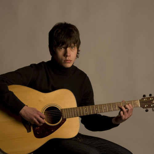 Jake Bugg - Taste It