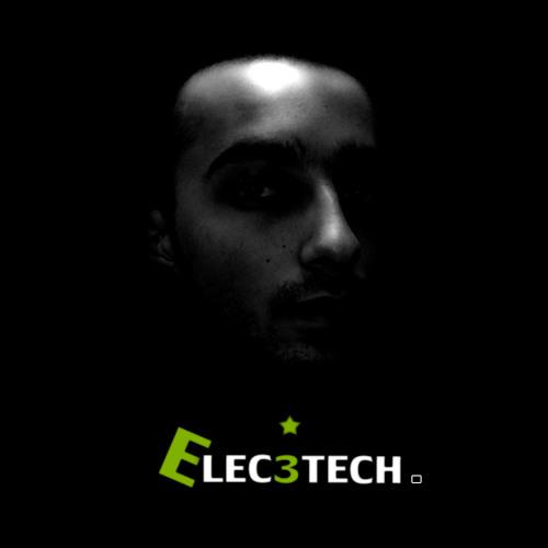 Elecetech's avatar