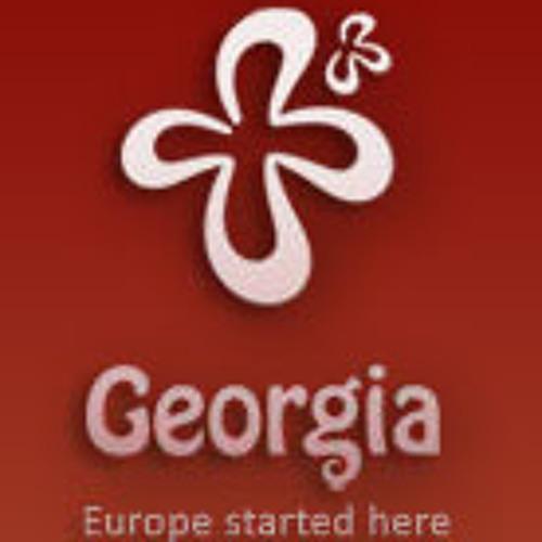 GuGa's avatar