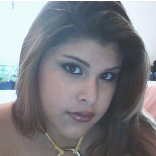 wanaka's avatar