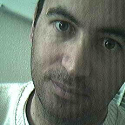 a.afelix's avatar