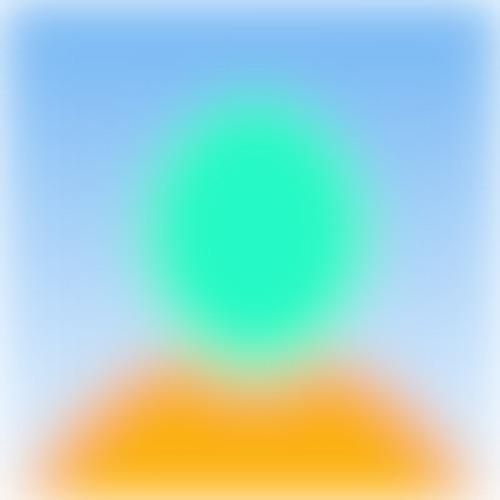 Translucent's avatar