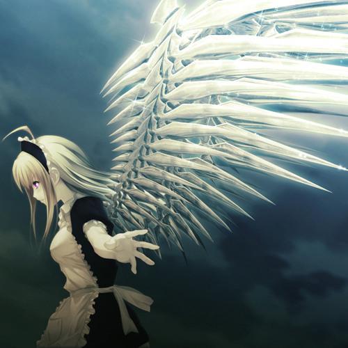 Atnuser61's avatar