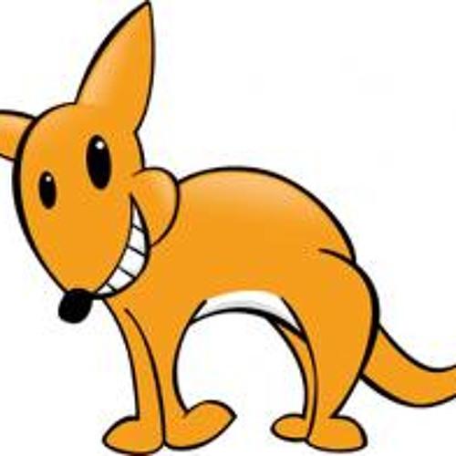 The Dingo Bites Back.mp3