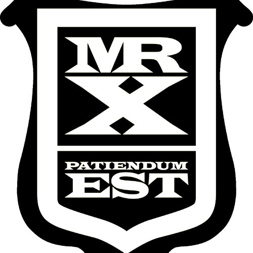 MRX-PatiendumEst's avatar