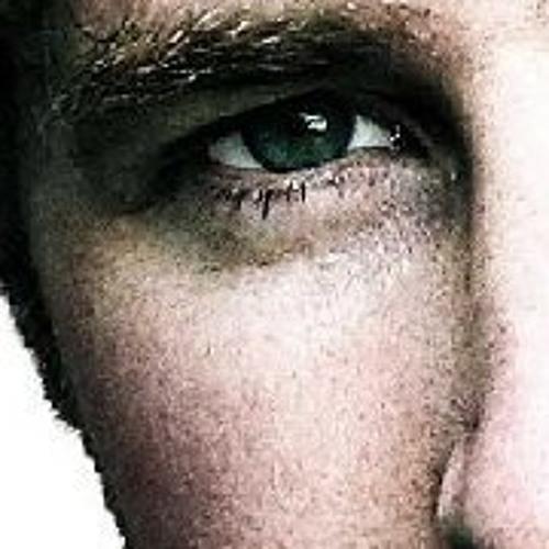 Chris Mondel's avatar