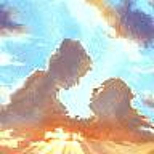 GUGUNA's avatar