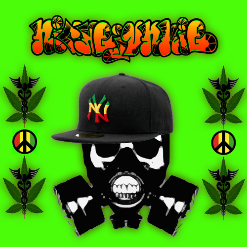 Nichejunkie's avatar