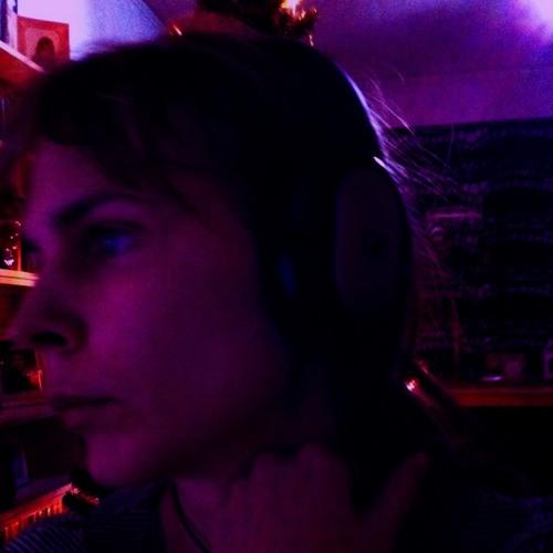 arja123's avatar