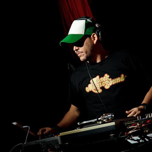 Funk-U's avatar