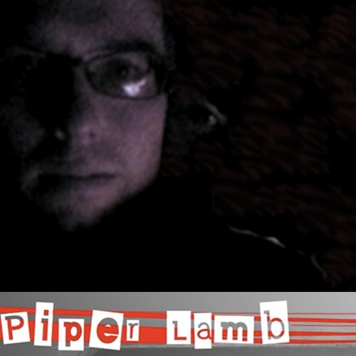 piperlamb's avatar