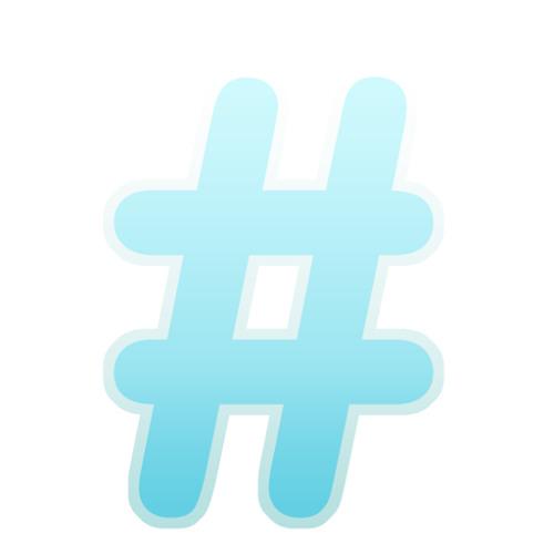 #step's avatar