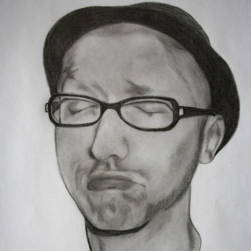 tonop's avatar