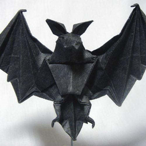 bat020's avatar