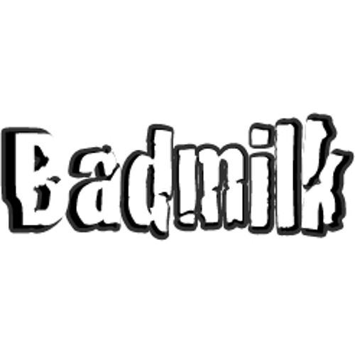 Bad Milk's avatar