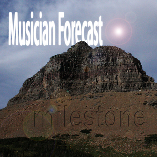 Musicianforecast's avatar