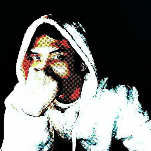 hahazieq!'s avatar
