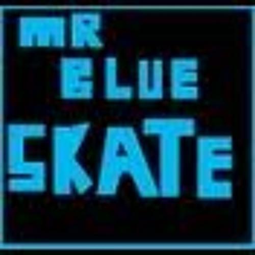 MrBlueSkate's avatar