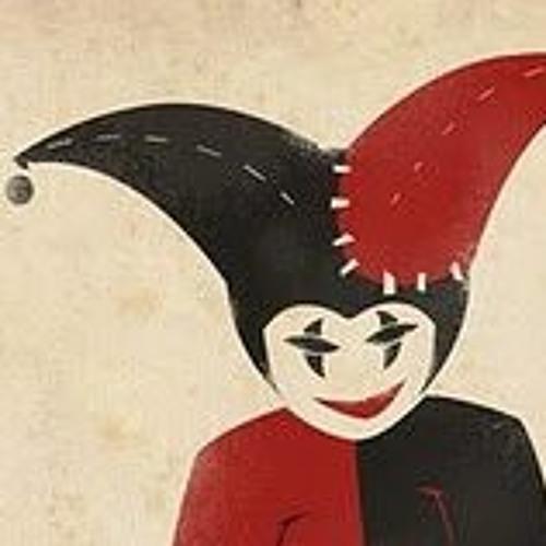 SatchelPhilosophiert's avatar