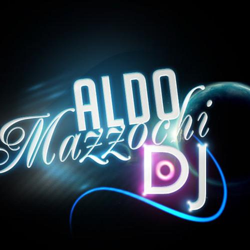 aldomazzocchi's avatar