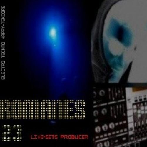 romanes23's avatar