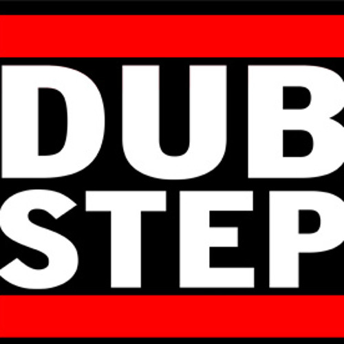 DJ K-Skip's avatar