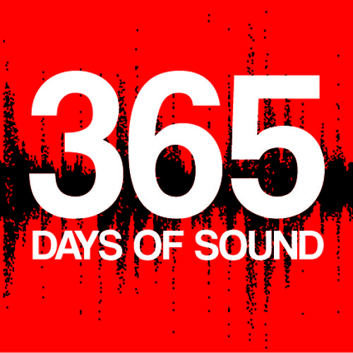 365DaysOfSound's avatar