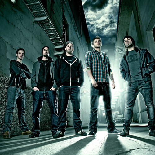 Breakdown of Sanity's avatar