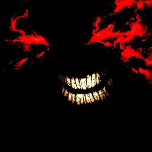 Demon-inc's avatar