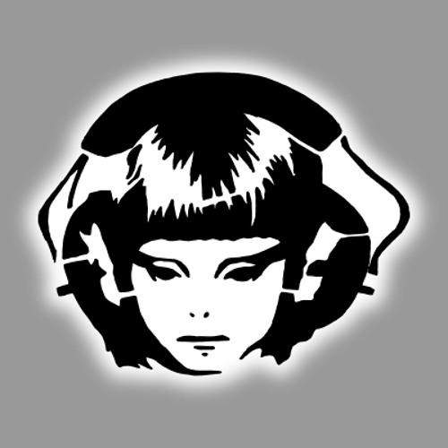 del.phi's avatar