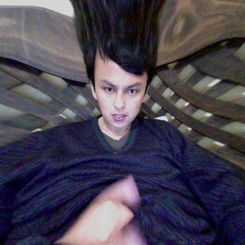 diazalejandro's avatar
