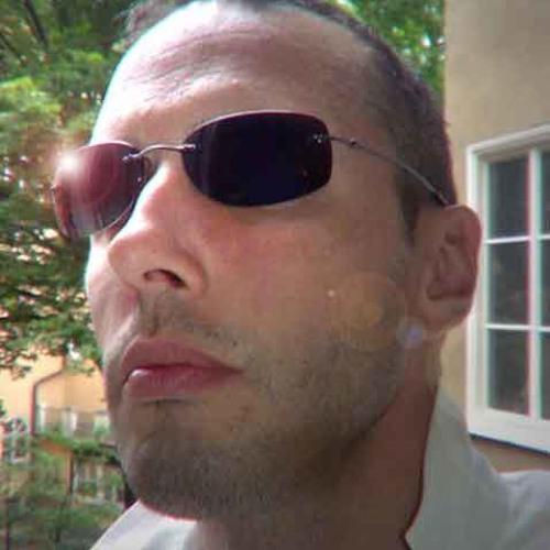 PeterGun's avatar