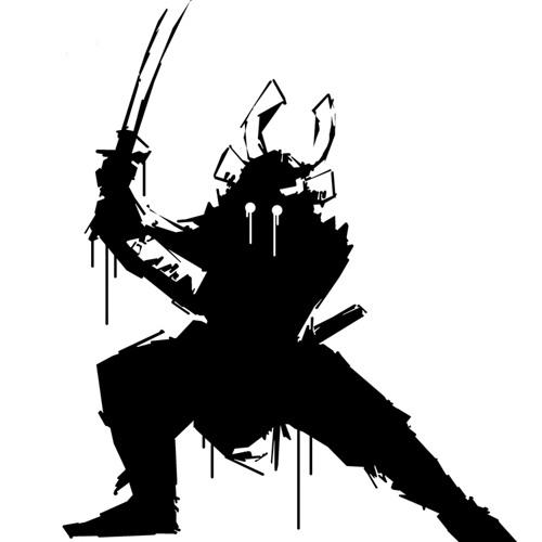 Crysoyst's avatar