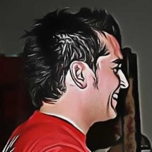 Daya.'s avatar