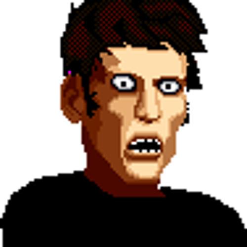 qlint's avatar