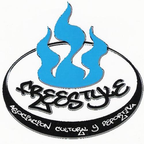 AsociacionFrestyle's avatar