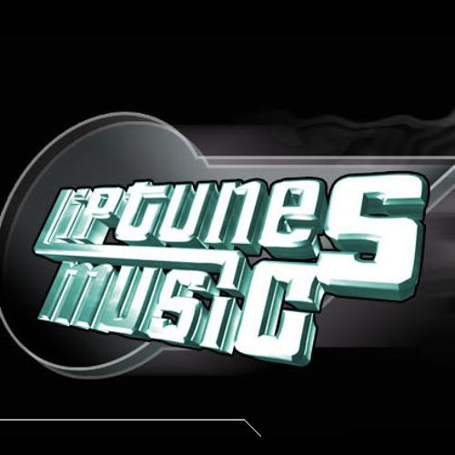 LiptunesMusic's avatar