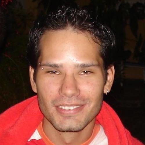 mgsasaki's avatar