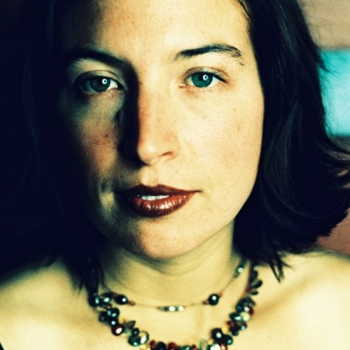 Laurel Brauns's avatar