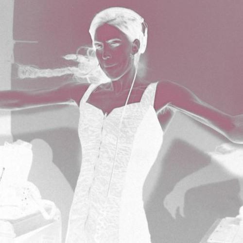 Fire Lieber's avatar