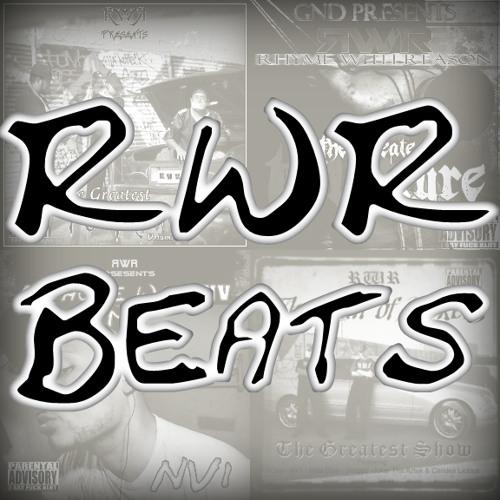 RWRbeats's avatar
