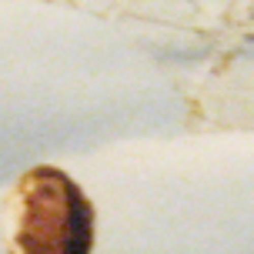 Freenerd's avatar