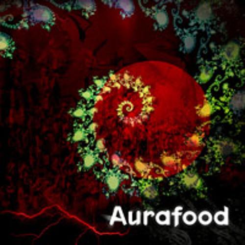 aurafood's avatar