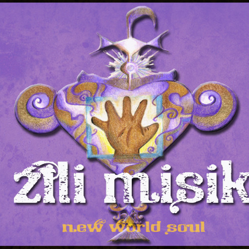 zili misik's avatar