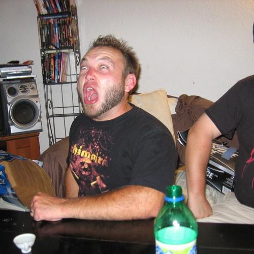 Corey Klaft's avatar